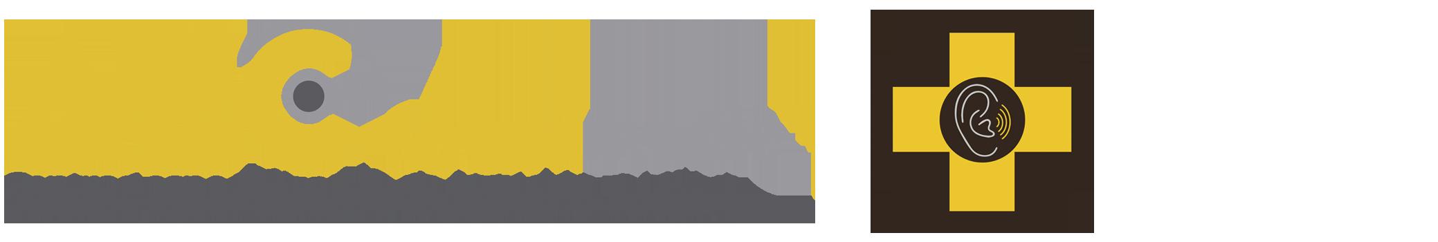 AEC Soundmedic