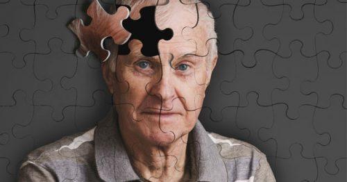 Demencia senil y el uso de audífonos
